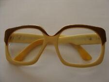 Monture lunettes CELINE lunettes de vue pour lunettes soleil CELINE