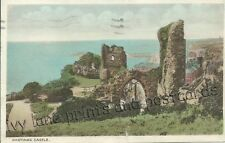 Hastings Posted Single Printed Collectable English Postcards