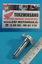 Ventilspiel Einstellwerkzeug Schlitz 8x1mm ZSF7223902 CBR125R JC34 JC39 JC50