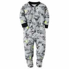 37597d5226 Carter s 12-18 Months Size Sleepwear (Newborn - 5T) for Boys