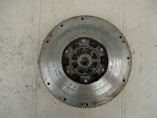 Nissan 370Z Z34 Manual Flywheel 6 Speed Gearbox
