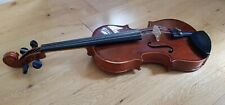 Stentor Conservatoire II Violin Outfit 3/4 Upgraded Violin