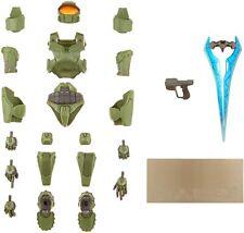 Kotobukiya HALO MJOLNIR Mark V 1/10th Scale Artfx+ Armor Set for Master Chief