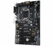 GIGABYTE GA-H110-D3A (LGA1151 Socket, H110 Chipset) Motherboard
