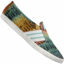 adidas Slip On Synthetic Shoes for Women