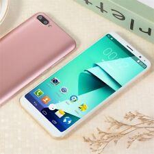 5.72'' Smartphone Android 6.0 Dual SIM 3G Telefoni Cellulari Sbloccato R11