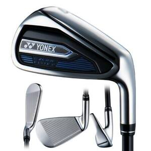 2021 YONEX EZONE Elite 2 Iron Set NEW