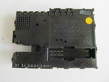 SMART FORTWO 450 CDI Sam unità di controllo centrale impianto elettrico giallo 0006090v001 214818km