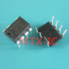 1PCS STR-A6069H New Best Offer IC REG PWM CONV AC/DC 8-DIP