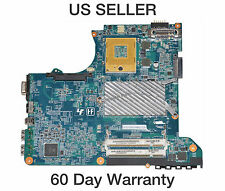 Sony Vaio MBX-163 motherboard A-1219-538-A A1219538A