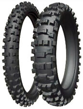 Michelin AC10DOT Off Rd 110/100-18 Rear Motorcycle Tire 18 34360 0313-0008