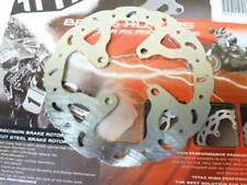 Disque de frein arrière moto KTM 65 SX 2000 - 2004 12630 Neuf