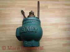 """Keckley SA2SSB77 Valve 2"""""""