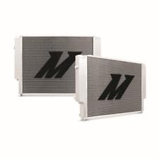 Mishimoto X Line Aluminum Radiator BMW E30 E36 3 Series & M3 3.0 3.2L 88-99 New