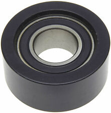 Accessory Drive Belt Tensioner Pulley-DriveAlign Premium OE Pulley Gates 38075