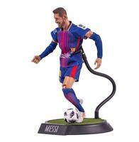 "Football Soccer Lionel Messi 1/6 Scale 12"" Figure"
