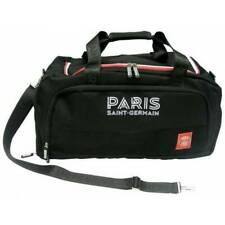 sac de sport psg,  sac voyage Paris saint germain  53 x 28 x 25.5cm