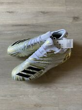 New listing adizero 7.0 football cleats