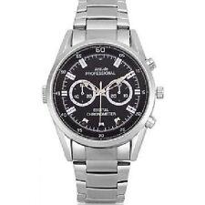 SPYCAM Bracelet-montre sécurité nachtmodus caché Caméra Espion SPY CAM A131