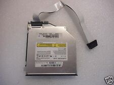 Dell Toshiba 24xDVD/CDR IDE Optical Drive w/ Bezel+Tray+Kabel +TS-L462C FK264