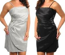 Clubwear Party/Cocktail Plus Size Dresses for Women