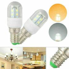 Frigo Congélateur E14 SES LED  AmpouleAppareil Mini Lampe pygmée FRA 3W=30W