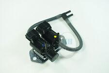 Solenoid Valve Freewheel Clutch For Mitsubishi Pajero L200 L300 OE# MR430381 NEW