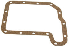 Mazda or Ford  Automatic Transmission Oil Pan Gasket 1993 To 2003