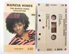 MARCIA HINES THE MARCIA HINES COLLECTION RARE CASSETTE TAPE