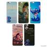 "Lilo & Stitch Case/Cover Apple iPhone 6/6s Plus (5.5"") / Screen Protector / Gel"
