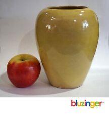 Paul Revere Pottery Vase American Arts & Crafts c1923 Saturday Evening Girls SEG