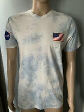 Nasa T-Shirt Medium