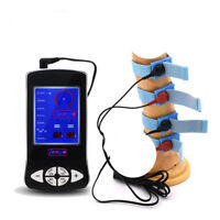 NEW Conductive Bands Electrosex Enlarger Electro Shock Pulse Therapy Rings Estim