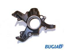 Achsschenkel, Radaufhängung für Radaufhängung Vorderachse BUGIAD BSP20022
