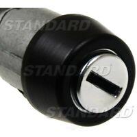 Ignition Lock Cylinder Standard US-381L