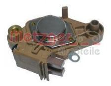 Generatorregler für Generator METZGER 2390046