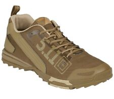 NEW 5.11 Tactical Recon Trainer Mens Trail Running Cross Shoes Sneakers Ret$100