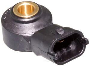 Ignition Knock (Detonation) Sensor NGK ID0058
