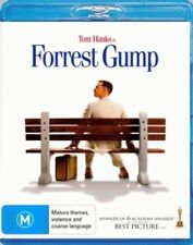 Tom Hanks Widescreen Movie DVDs & Blu-ray Discs