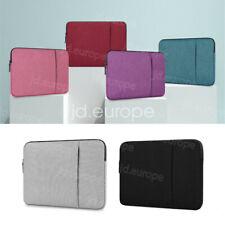 "Laptop Case Sleeve For 14"" LENOVO IdeaPad Duet S130 3i S340 11.6 Chromebook C340"