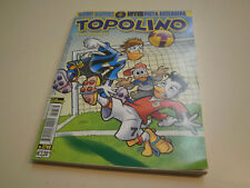 TOPOLINO LIBRETTO NUMERO 2788  DEL 2009 IN OTTIMO STATO