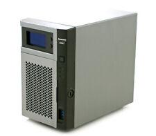 More details for lenovo emc 70cm9000ea  px2-300d 2 bay diskless nas enclosure storage backup
