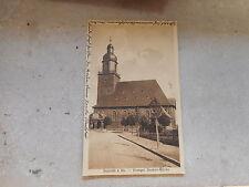 Zwischenkriegszeit (1918-39) Ansichtskarten aus Nordrhein-Westfalen für Architektur/Bauwerk und Dom & Kirche