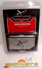 Carbon Express- Digital Grain Scale- 60200