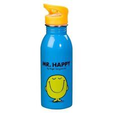 Kinder- & Isolierflaschen aus Edelstahl ohne Angebotspaket Trink