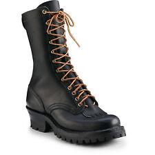 Size 85ee Whites Boots Hathorn Smoke Jumper Boots