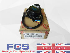 *NEW* GENUINE TOYOTA LAND CRUISER HDJ80 THROTTLE POSITION SENSOR 89452-36010