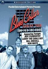 Blue Collar Comedy Tour One for The R 0097368039841 DVD Region 1