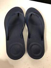 5ae5044ba7a Fitflops Iqushion Ergonomic Mens Sandals UK 12