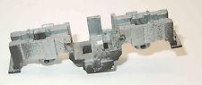Fleischmann Spur N 7230/7231 für Diesellok BR 212 - Motorblock